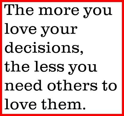 Life Wisdom 4 Life # 5